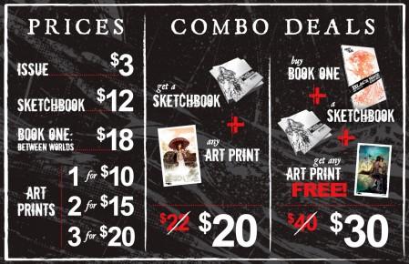 prices2013