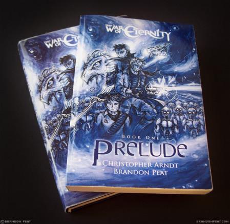 Prelude01
