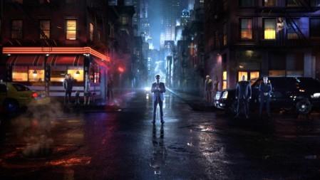 netflix_daredevil_street_scene_wide
